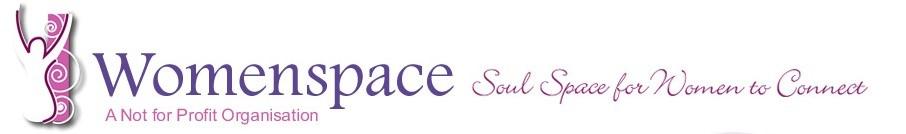 womenspace logo
